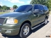 Picture Ford Expedition 2004 XLT, Used, 2004, Philippines