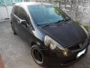 Picture Honda Fit model AT.