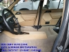 Picture Auto upholstery cebu. _auto painting w/ 2k...