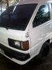 Picture Toyota lite ace 95 model FOR SALE from Cebu...