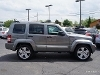 Picture 2012 Jeep Liberty Jet Edition
