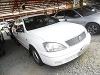 Picture 2007 Nissan Sentra for Sale