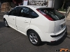 Picture 2008 Ford focus Hatchback - AT. All power. Very...