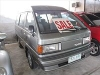 Picture 1993 Toyota Lite Ace for Sale