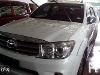 Picture TOYOTA fortuner G 2009