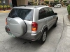 Picture 2002 Toyota RAV4 for Sale