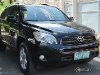 Picture Used Toyota Rav 4