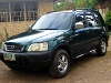 Picture Honda cr-v 4x4 – with boom sound – php 248k...