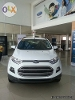 Picture Ford EcoSport Trend Automatic 1.5L