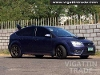 Picture Ford Focus 2007