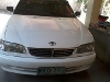 Picture Toyota corolla FOR SALE from Pangasinan Dagupan...