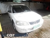 Picture 2000 Honda City Manual
