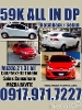 Picture Mazda 2 1.3 S 5DR M/T 2015