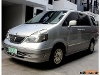 Picture 2003 Nissan Serena, Used, 2003, Philippines