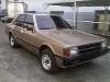 Picture 1987 Mitsubishi Lancer SL FOR SALE from Manila...