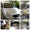 Picture For sale diesel kia carens 2009 model automatic...