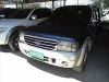 Picture 2004 Ford Everest for Sale