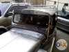 Picture Owner Type Jeep Stainless Body
