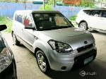 Picture Used Kia Soul