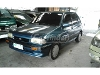Picture 2000 Kia CD5 Private Cool AC