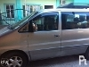 Picture 1999model Hyundai Starex Van for sale