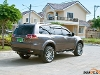 Picture For sale Montero Sport GLS-V, Used, 2012,...