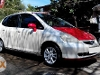 Picture 2008 Honda Fit - Automatic trans Good Condition...