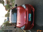 Picture Rush sale mitsubishi mirage first owned 15k...