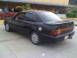 Picture Toyota bigbody and corolla smaalbody for 110k