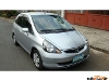 Picture 2005 Honda Fit 1.3 IDSI, Used, 2005, Philippines