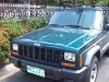 Picture Chrysler Cherokee 60, 000, 00 php
