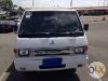 Picture 2012 Mitsubishi L300 FB Exceed