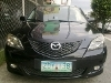 Picture Mazda 3 2006 A T 428T FOR SALE in Philippines @...