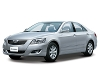Picture Toyota Camry car