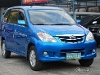 Picture Used Toyota Avanza