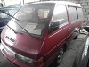 Picture 1994 Nissan Vanette for Sale