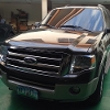 Picture 2008 Ford Expedition Xlt Bulletproof Armor...
