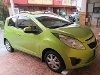 Picture 2012 Chevrolet Spark Manual Transmission