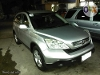 Picture Honda Crv 2008 New Ad! Updated!