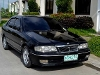 Picture Nissan sentra 2001model ladyowned
