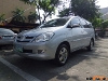 Picture 2008 TOYOTA INNOVA V, Used, 2008, Philippines
