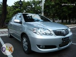 Picture Toyota Vios 2006 1.5G Manual Friday Car only