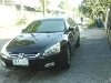 Picture Honda Accord 2003 Model at 195K only