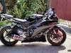 Picture Yamaha YZF-R6 - General Santos City