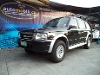 Picture Ford everest
