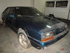 Picture Ford Telstar For Sale