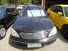 Picture 2004 Nissan Sentra for Sale