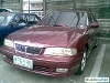 Picture Nissan Exalta Automatic 2000