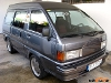 Picture 1994 toyota lite ace gxl, used, 1994, philippines