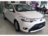 Picture 75k dp all in - 2015 toyota vios 1.3 j manual